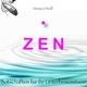 Dennis O'Neill  Zen Botschaften für Ihr Unterbewusstsein