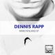 Dennis Rapp - Märchenland EP
