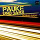 Dennis Rapp Pauke und Bass