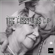 Dennis Rapp The First Kiss - EP