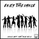 Dennis Rapp feat. Anna Belle Enjoy This Dance