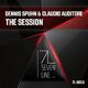 Dennis Spuhn & Claudio Auditore The Session