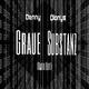 Denny Dionys Graue Substanz(Radio Edit)