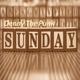 Denny the Punk Sunday