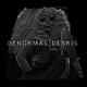 Denormal - Debris