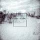 Dep Affect & Frank Borjak Cold Filter