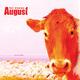 Der Dumme August Der Dumme August