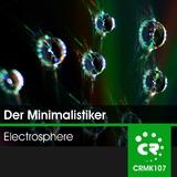Electrosphere by Der Minimalistiker mp3 download