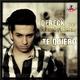 Dereck Feat Iulian Florea Te Quiero