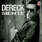 Siente by Dereck mp3 downloads
