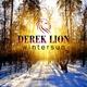 Derek Lion Wintersun(Meditation Edition)