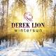 Derek Lion Wintersun(Wellness Edition)