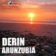 Derin - Arunzubia