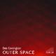 Des Covington - Outer Space