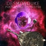 Purple Bull Orchestra by Desmonduke mp3 download
