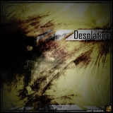 Vda 09 a New Concept In Terror by Desolation mp3 download