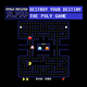 Destroy Your Destiny The Poly Game