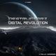 Destructorz Digital Revolution