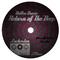Deep Dive (Original Mix) by Detlev Duese mp3 downloads