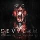 Devil-M Revenge of the Antichrist