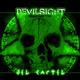 Devilsight Del Cartel