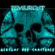 Devilsight Mezclar Dos Canciónes