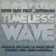 Devin Vask Feat. Shesmadj Timeless Wave