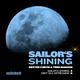 Dexter Curtin & Timo Manson Sailor's Shining