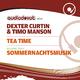 Dexter Curtin & Timo Manson Tea Time
