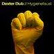 Dexter Dub Hygienefaust