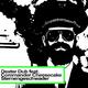 Dexter Dub feat. Commander Cheesecake - Sternengeschwader