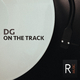 Dg On the Track