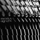 Dgnizm Exodus - EP