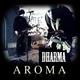 Dharma Aroma