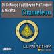 Di Bi Noise Feat Bryan Mcthrown & Nissha Chameleon