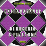 Extravagance by Di Rugerio mp3 download