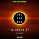 Di Rugerio The 6th Sun