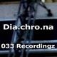 Diachrona Becoming