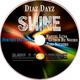 Diaz Dayz Shine