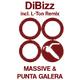 Dibizz Massive