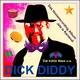 Dick Diddy Das Homerecording Album