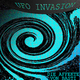 Die Affekte Von Basti Ufo Invasion
