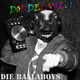 Die Ballaboys Doddel, Vol. 1