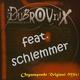 Die Dubrovnix Feat Schlemmer Organspende