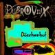 Die Dubrovnix Döschenhof
