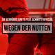 Die Gebrüder Brett feat. Schnitte Official Wegen der Nutten