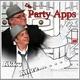 Die Party Apps  Akku Allee...