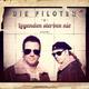 Die Piloten Legenden sterbe nie (Single Mix)