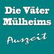 Die Väter Mülheims Auszeit