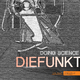 Diefunkt Doing Science
